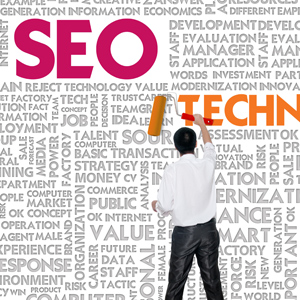 Biggest-SEO-Mistakes,-10-Tips-on-how-to-avoid-them_by_webace