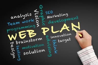 SEO_Plan