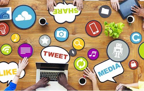 social-media-share
